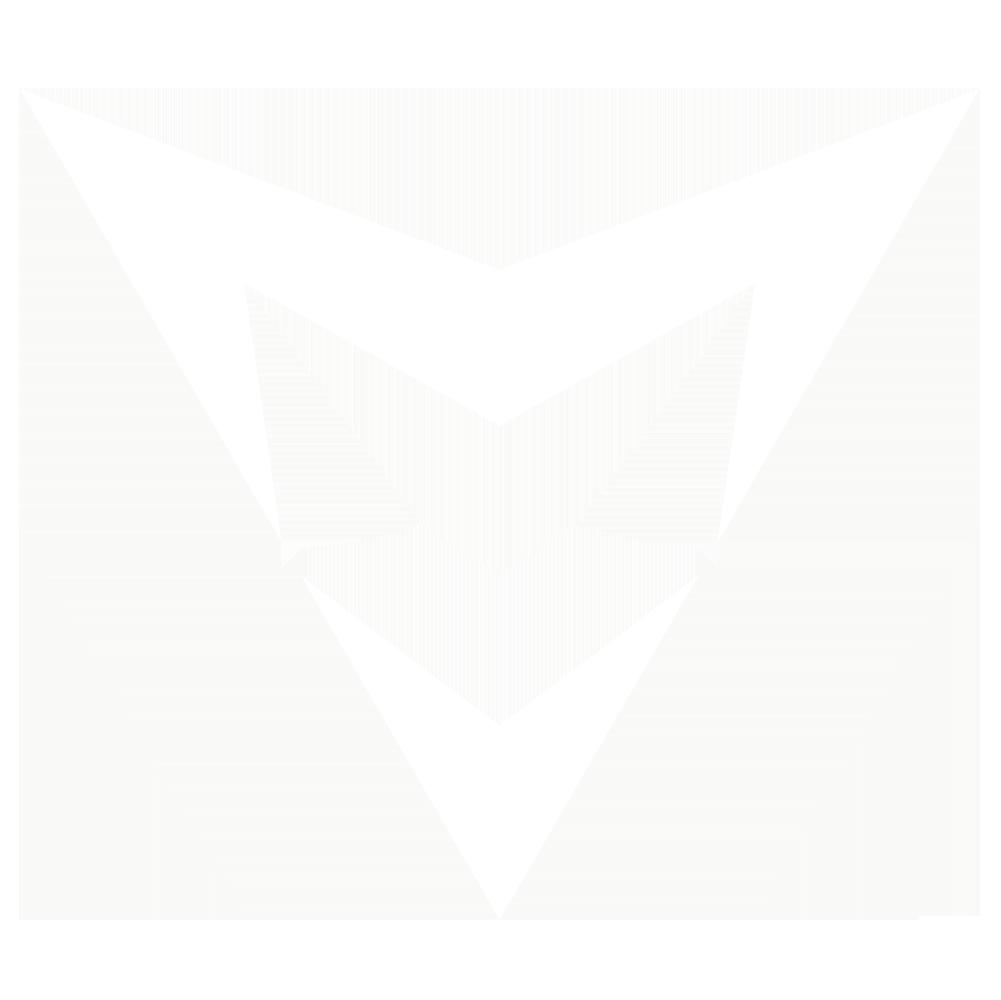 MIDIFOX